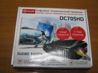 Dcolor DC705HD