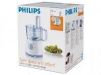 Кухонный процессор Philips HR7620