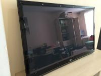Телевизор Lg 42pj360r za