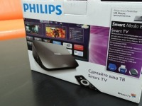 Philips HMP7001