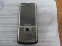 Ст.Samsung I7110