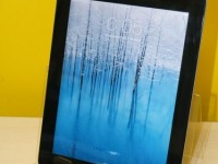 Apple iPad 2 32Gb Wi-Fi + 3G ( зарядное) Н-12