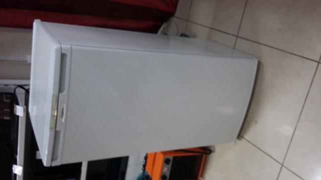 Холодильник Бирюса 20с
