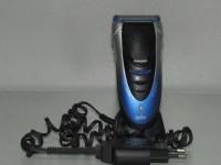 Электробритва Braun 2876, зарядное