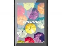 Телефон Digma FIRST XS350 2G (док-ты)