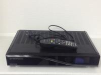 DreamBox DM8000 HD PVR