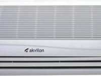Тепловентилятор Akvilon NTS-20