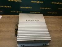Усилитель KENWOOD KAC-646X