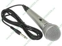 Микрофон BBK CM121
