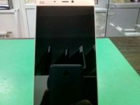 Телевон Xiaomi Mi5 64GB
