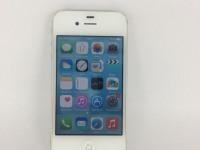 Телефон Iphone 4s 8gb коробка