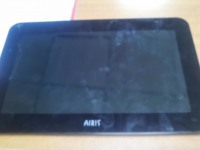 Airis one Pad 1100