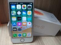 Сотовый телефон Apple iPhone SE 32 Gb