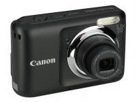 Фотоаппарат canon a800