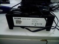 Wi-Fi роутер Dlink Dir-300