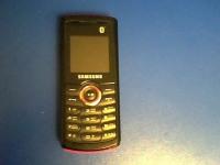 С.т. Samsung GT-E2121B