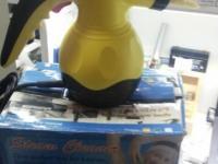 Steam cleaner jjb-301