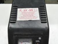 ЗУ-55