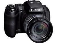 Фотоаппарат Fujifilm Finepix HS 25 EXR
