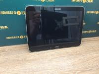 Планшет Samsung P-5200