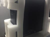 Системный блок Lenovo 300-20ISH 90DA