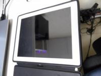 IPad 4 64gb (Белый)
