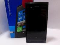 Л3-162 Сотовый телефон Nokia Lumia 800