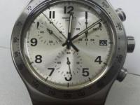 Часы кварцевые Swatch yvs425g