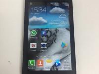 Смартфон Samsung Galaxy Ace 3 GT-S7270