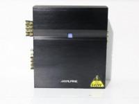 А/Усилитель Alpine PMX-F640(гол)