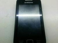 *Samsung s5250
