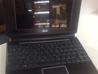 Нетбук Asus Eee PC 904HD
