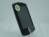 Телефон Sony Ericsson WT19i (гол)