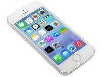 Сот тел iPhone 5S на 16Gb