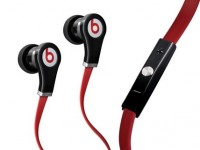 Beats by dr.dre