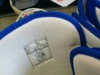 Ботинки для сноуборда SOCHI 2014 43 р-р