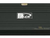 Автоусилитель Kicx KAP-47