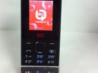 Телефон bqm 1828 one (гол)