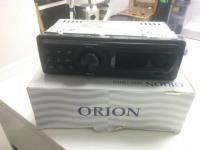 Автомагнитола Orion DHO-1801 U