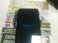 Смартфон Alcatel U5 5044D
