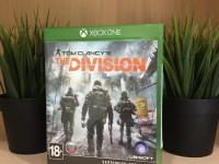 Диск нв Xbox