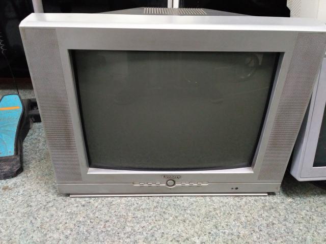 Ремонт телевизоров своими руками elenberg