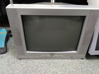 *Телевизор Elenberg 2108