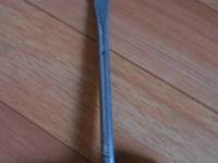 Бензопила Stihl MS 180-14 только пила