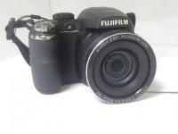 Ф/аппарат FINEPIX S3200(сумка)