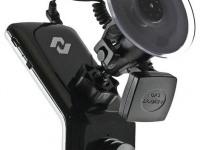 Автомобильный видеорегистратор Neoline Mobile-i G5