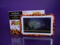 Планшет TurboPad MonsterPad в коробке н-3