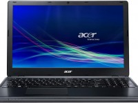 Acer EX2510G-38H2