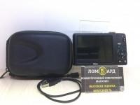 Фотооаппарат Nikon Colpix L26 футляр, usb кабель