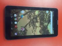 Планшет Prestigio PMT3047 3G